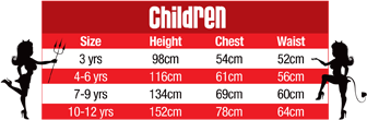 hen-child-size-guide.png